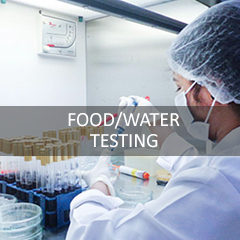 HACCP certification Dubai, best Food Hygiene training dubai